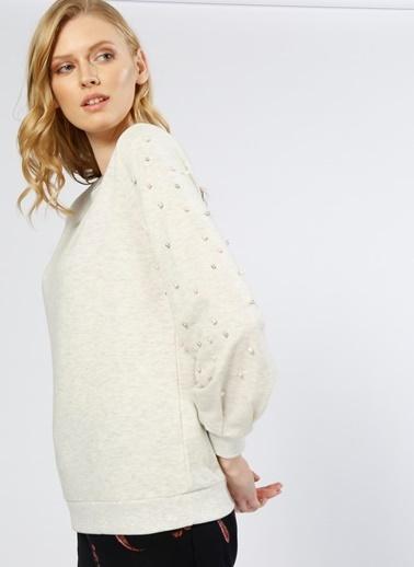 Only Sweatshirt Ten